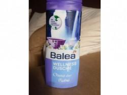 Produktbild zu Balea Wellness Dusche Oase der Ruhe