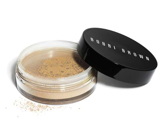BOBBI BROWN SKIN FOUNDATIN MINERAL MAKEUP SPF 15