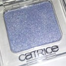 Catrice Absolute Eye Colour, Farbe: 440 Ice Wide Open