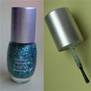 essence nail art twins glitter topper, Farbe: 06 Edward
