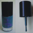 essence re-mix your style nail polish, Farbe: 06 show me the way (Limited Edition)