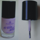 essence re-mix your style nail polish, Farbe: 03 sugar tonight (Limited Edition)