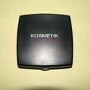 Kosmetik Kosmo Leerpalette für 4 Lidschatten