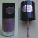 essence re-mix your style POP top coat, Farbe: 01 just can't get enough (Limited Edition)
