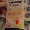 "tetesept Sinnensalz des Jahres ""Vanilla Kiss"""