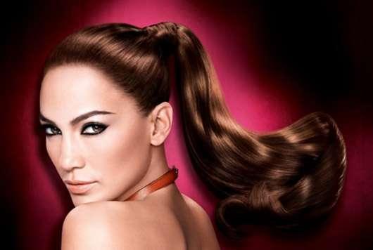 Der Herbst-Look von Jennifer Lopez zum Nachstylen