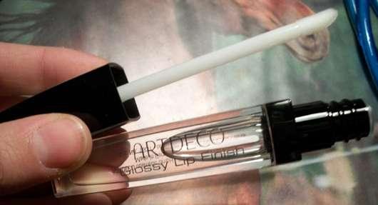 Artdeco Glossy Lip Finish, Nr.: 0850