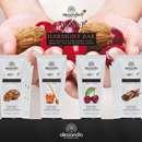 alessandro International HANDS!UP® Harmony Bar