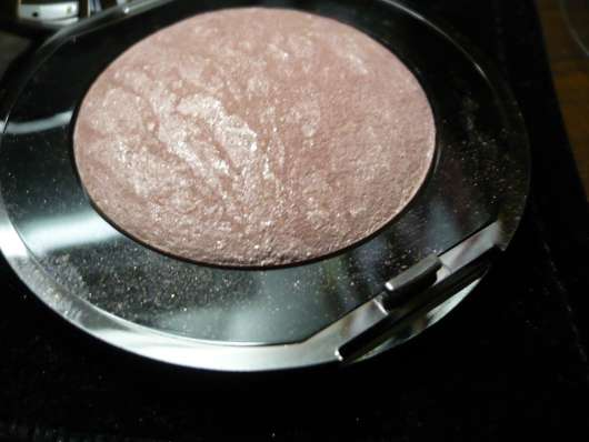 "Artistry Cheek Colour, Farbe: Soft Rose (""Lavish in Cashmere"" Collection 2011)"
