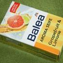 "Balea Aroma Seife ""Grapefruit & Limone"" (Limited Edition)"