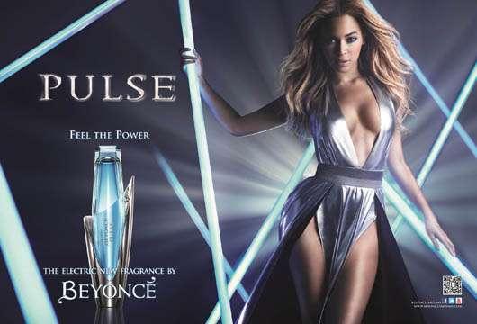 Puls von Beyoncé