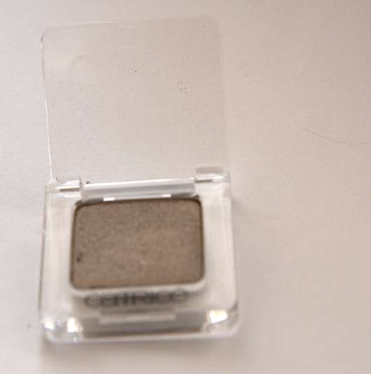 Catrice Absolute Eye Colour, Farbe: Mr Coppers Fields