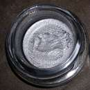 Catrice Gel Eyeliner, Farbe: 030 In Love With A Robot