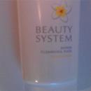 Douglas Beauty System Frangipani – Papaya Reinigungsmaske