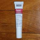 lavera Faces Bio-Wildrose Augengel (für trockene & anspruchsvolle Haut)