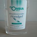 Ombia Med Desinfizierendes Handgel