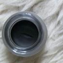 Rival de Loop Young Gel Eyeliner, Farbe: 01 Carbon (Schwarz)