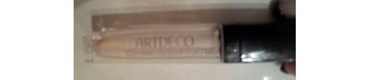 Artdeco Glossy Lip Finish