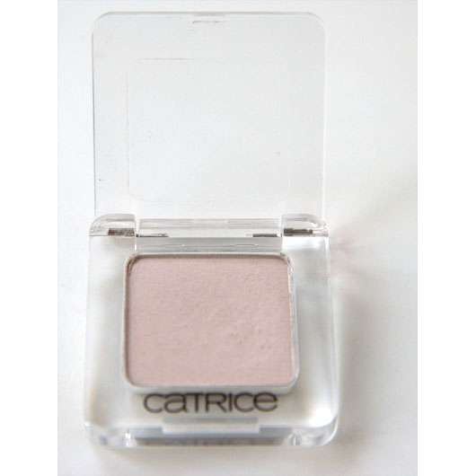 Catrice Absolute Eye Colour, Farbe: 090 Bring Me Frosted Cake