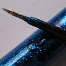 debby Eyeliner Glitter, Farbe: Blau