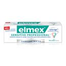 "elmex SENSITIVE PROFESSIONAL plus Sanftes Weiß ist ""Produkt des Jahres 2012"""