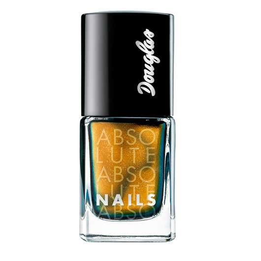 ABSULTE Nails von ABSOLUTE Douglas – Der Look