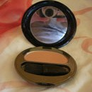 Lacura Beauty Powder Rouge, Farbe: 76 Sunset