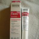 lavera Faces Bio-Wildrose Augengel
