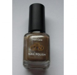 Produktbild zu LCN Nail Polish – Farbe: Instyle (Trend Edition)