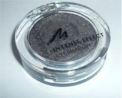 Produktbild zu MANHATTAN Intense Effect Eyeshadow – Farbe: Holy Smoke (LE)