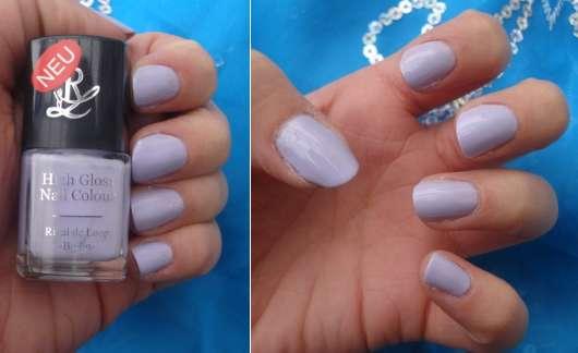 Rival de Loop High Gloss Nail Colour, Farbnr.: 181A