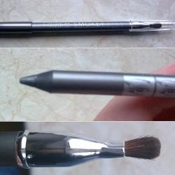 Produktbild zu Catrice Smokey Eyes Pencil – Farbe: 020 Gloria Greynour