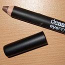 debby eyepencil mega, Farbe: 5 Brown