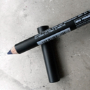 debby eye pencil, Farbe: 16 Violett