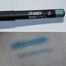 debby Eye Pencil Mega, Farbe: 15 Peacock Blue