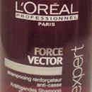 L'Oréal Professionnel Expert Force Vector Glycocell Kräftigendes Shampoo