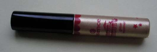essence circus circus glitter eyeliner, Farbe: 01 it's magic