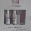 Dr.Grandel Winter Wellness Ampullen (trockene, wintergestresste Haut)