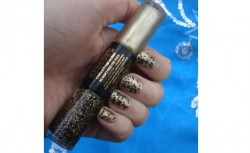 Produktbild zu essence circus circus colour³ nail polish – Farbe: 02 don't feed the tiger (LE)