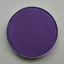 M.A.C. Eye Shadow, Farbe: Nocturnelle