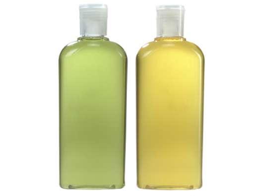 shampoo mit ohne silikone ein selbstversuch pinkmelon. Black Bedroom Furniture Sets. Home Design Ideas