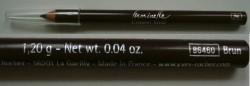 Produktbild zu Yves Rocher Luminelle Crayon Khôl – Farbe: Braun