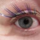 essence crazy good times false lashes - 04 candyction (LE)