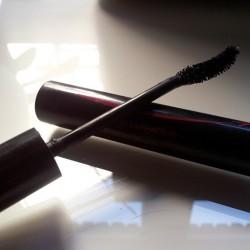 Produktbild zu agnès b. 3D Ultracils 3 in 1 Mascara – Farbe: 1270 Ultra noir