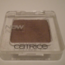 Catrice Absoult Eye Colour, Farbe: 400 My First Copperware Party
