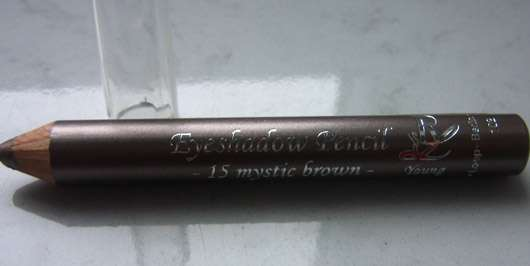 Rival de Loop Young Eyeshadow Pencil, Farbe: 15 mystic brown