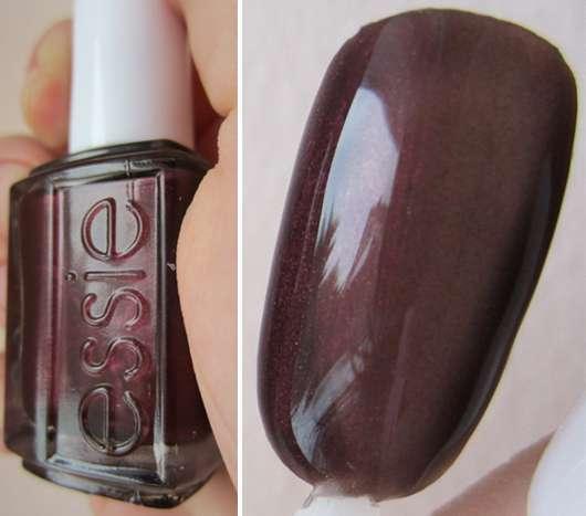 test nagellack essie nagellack farbe decadent diva testbericht von kleinejana. Black Bedroom Furniture Sets. Home Design Ideas
