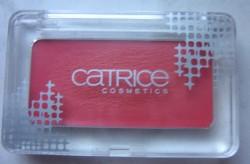 Produktbild zu Catrice FeMALE Creme To Powder Blush – Farbe: C01 A Woman's World (LE)