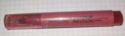 Produktbild zu Catrice Colour Infusion Longlasting Lipstain – Farbe: 020 Rose Wood Avenue