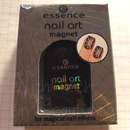 essence nail art magnet – 02 magic star!